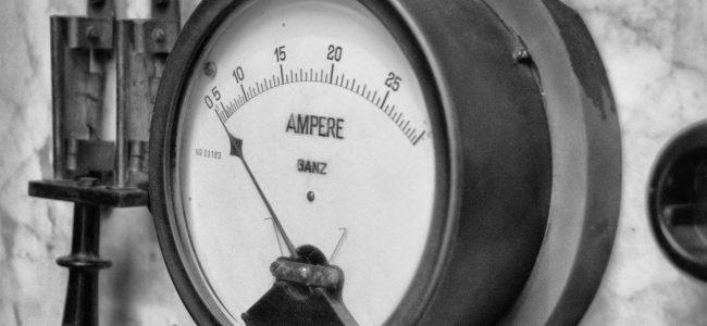 pince-amperemetre-csinstruments
